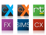 StorerTV Product Icons
