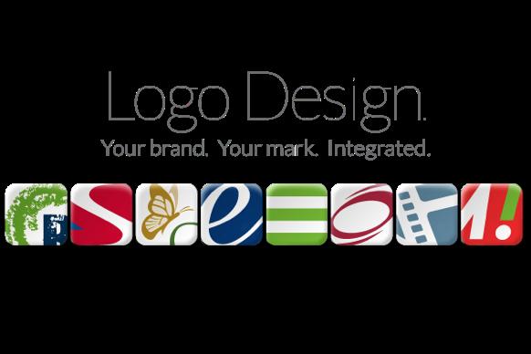 Machare Logos