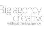 Big agency creative without the big agency