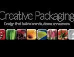 machare_packaging