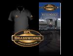 BPL Brassworks