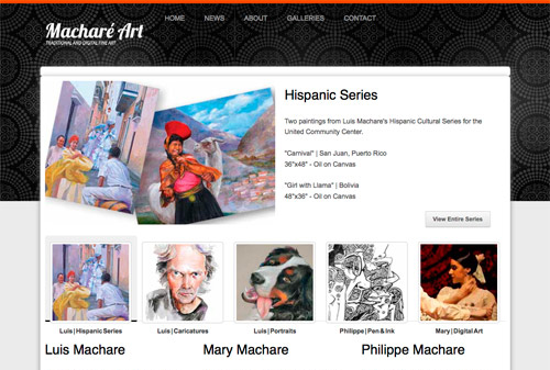 machare-art_homepage_small